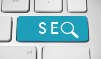 Search Engine Optimization - been seen, act