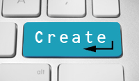 Create Engaging Content