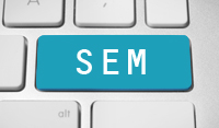 Search Engine Marketing is more than Google adwords