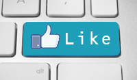 Engage your customers with an effective social media strategy